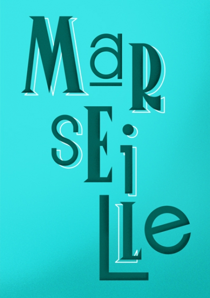http://adrianmorey.es/files/gimgs/th-1_Marseille_Adrian-Morey.jpg