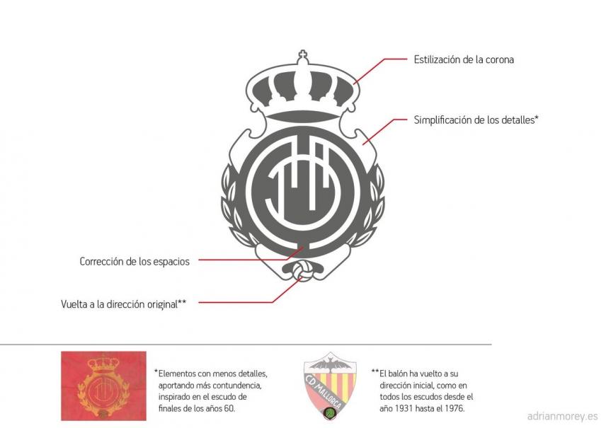http://adrianmorey.es/files/gimgs/th-1_Rediseño RCD Mallorca 3_Adrian Morey.jpg