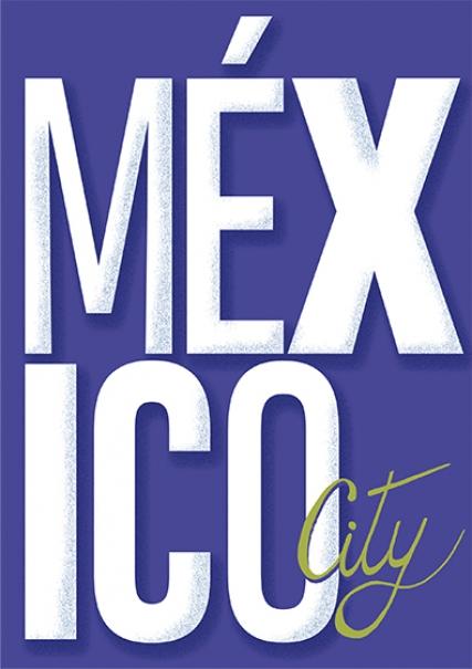 http://adrianmorey.es/files/gimgs/th-1_Mexico_Adrian Morey.jpg