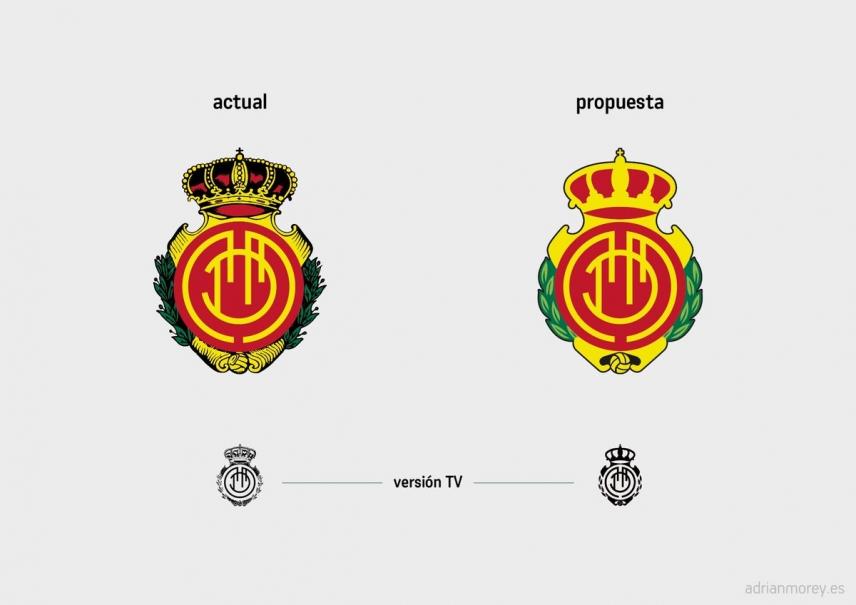 http://adrianmorey.es/files/gimgs/th-1_Rediseño RCD Mallorca 2_Adrian Morey.jpg