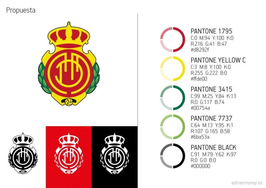 http://adrianmorey.es/files/gimgs/th-1_Rediseño RCD Mallorca 1_Adrian Morey.jpg