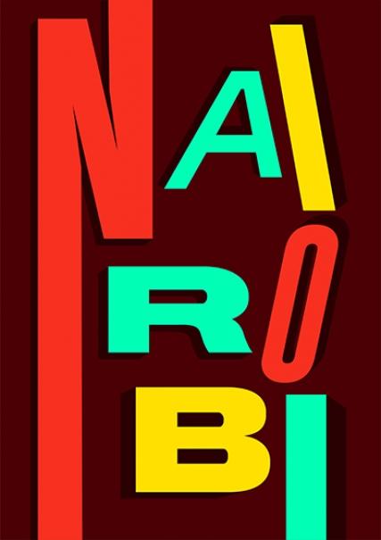 http://adrianmorey.es/files/gimgs/th-1_Nairobi_Adrian Morey.jpg